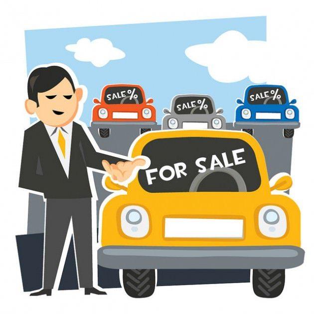 Kommer dine kunder retur og køber den næste bil?